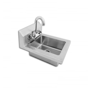 Atosa MRS-HS-14 Hand Wash Sink