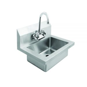 Atosa MRS-HS-18 Hand Wash Sinks