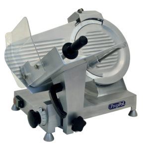 Atosa PPSL-10 Compact Manual Slicer