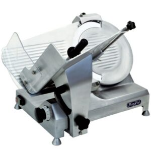 Atosa Meat Slicers