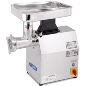 Atosa PPG-22 PrepPal PPG Series Meat Grinder