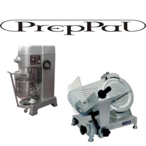 PrepPal