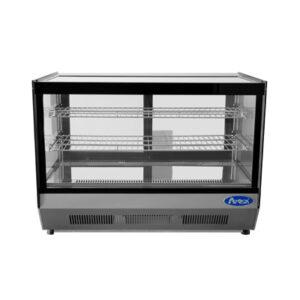 Refrigerator Display Cases