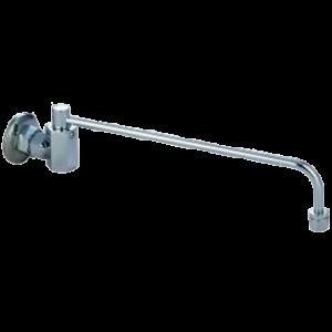 Faucet, Wok / Range Filler