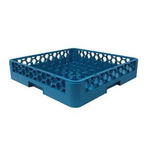 Dishwasher Rack, Peg / Combination