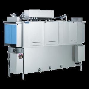 Dishwasher, Conveyor Type