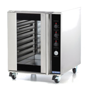 Heated Holding Proofing Cabinet, Mobile