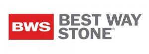 BWS_logo