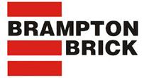 Brampton-Brick_logo