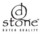 Dutch-Quality-Stone_logo