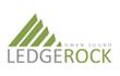 Ledgerock-white