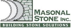Masonal Logo