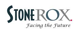 Stonerox_logo