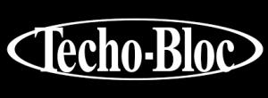 Techo-Bloc_logo