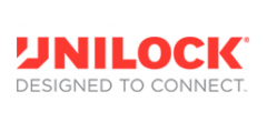 Unilock_logo