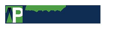 logo-pavatech