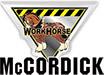mccordick-logo
