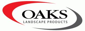 oaks_landscape_logo