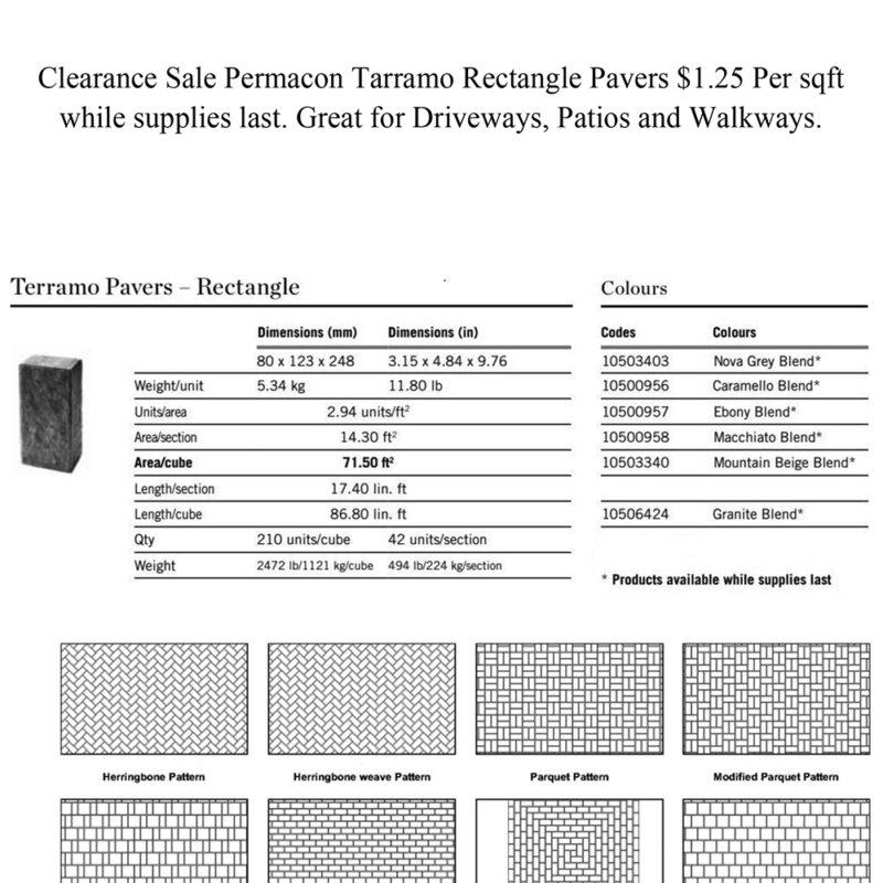 Permacon-Terramo-Pavers-clearance-cut-sheet