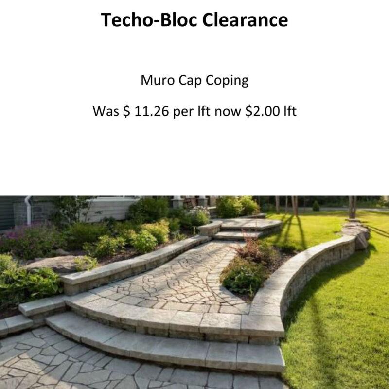 Techo-muro-cap
