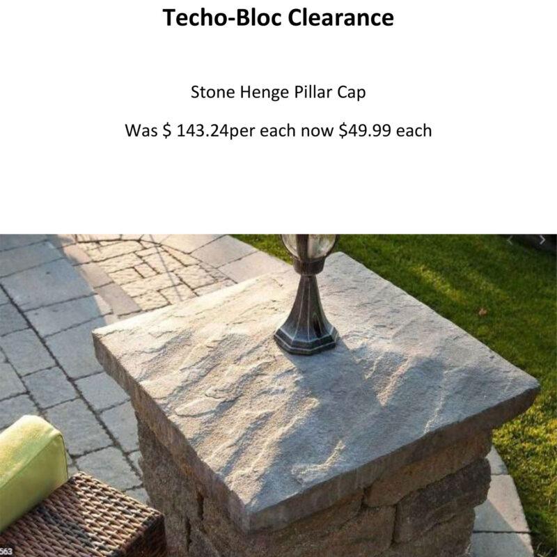 Techo-stone-henge-pillar-cap