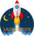 LaunchPods