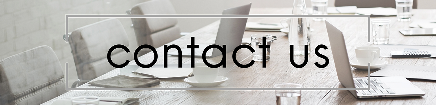 contact page_hero spot v6_table edited smaller_144dpi 1400x480_20190723_tje