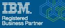 ibm partner logo_600dpi 134x59_2019121619_tje