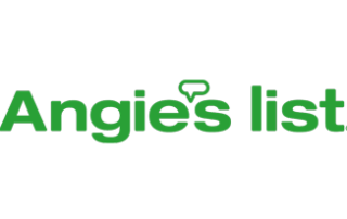 angies-list-kayco-roofing