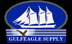 gulf-eagle-supply