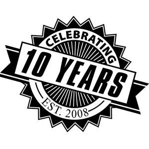 kayco-roofing-ten-year-anniversary