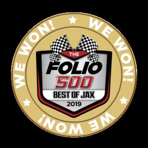 Best of Jacksonville 2019