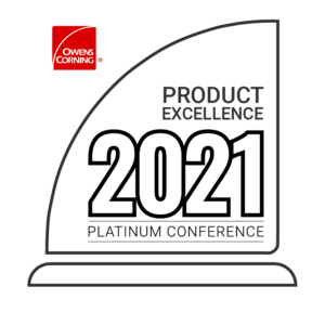 owens-corning-roofing-system-platinum-award-contractor