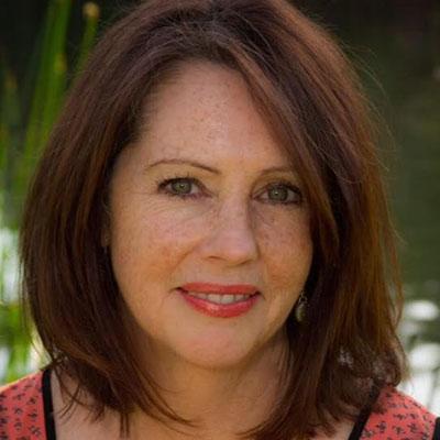 Dr. Brenda Keck