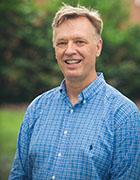 Dr. Mark Newmeyer