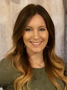 Dr. Kaitlyn Stafford