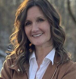 Professor Shelley Coleman