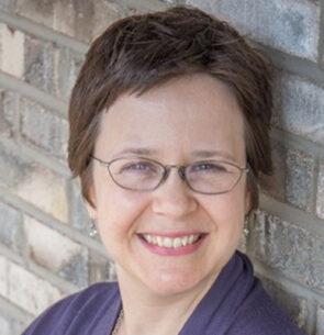 Wendy Balman