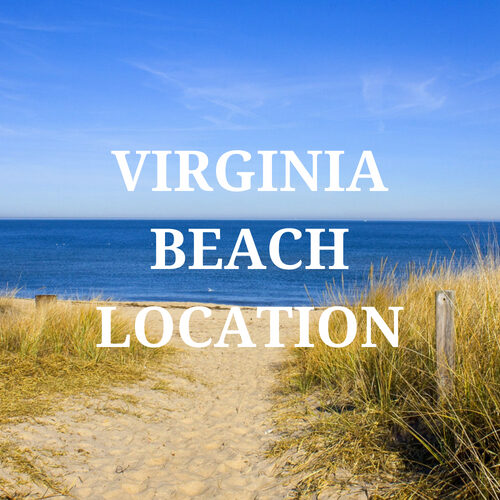 relationship counselor in Virginia Beach