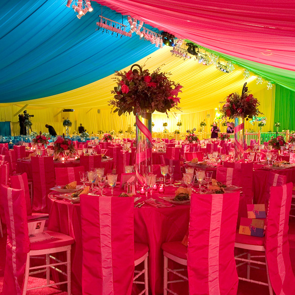 Children's Hospital Gala | The Event Group | Pittsburgh