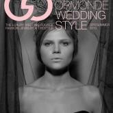 grace_ormonde_press-165x165