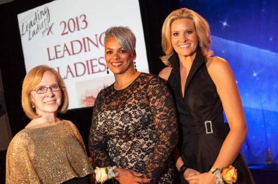 OC Leading Ladies Gala