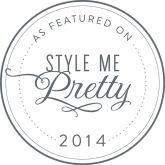 style-me-pretty-as-seen-in-2014-165x165