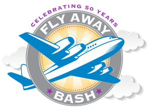 Big Brothers Big Sisters of Greater Pittsburgh Fly Away Bash | The Event Group, Pittsburgh Corporate Event Planner