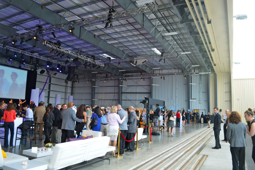 Big Brothers Big Sisters Fly Away Bash | Pittsburgh Event Planner