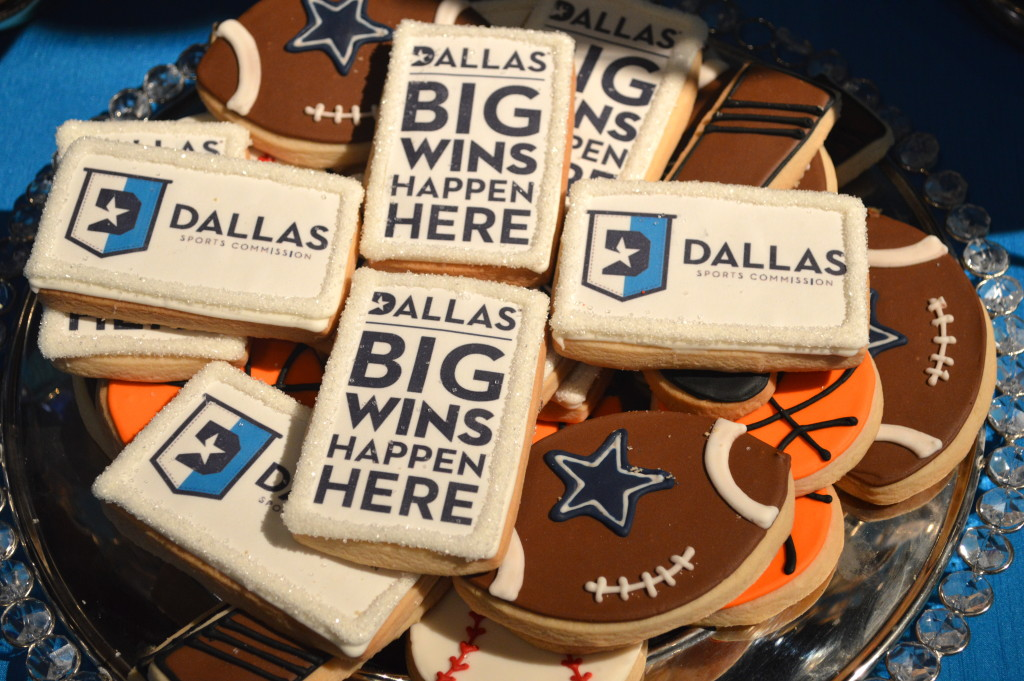 Dallas Sports Commission | The Event Group | Heinz History Center | Pittsburgh