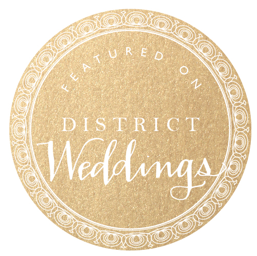 Featured_On_District_Weddings