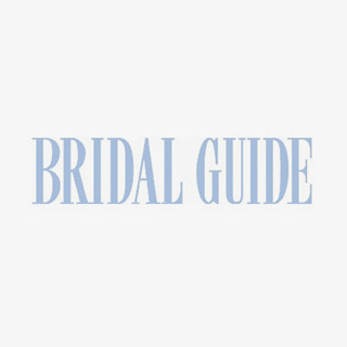 Bridal Guide | The Event Group | Wedding Vendor Red Flags