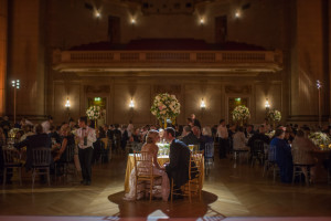 District Weddings | The Event Group | January 2016