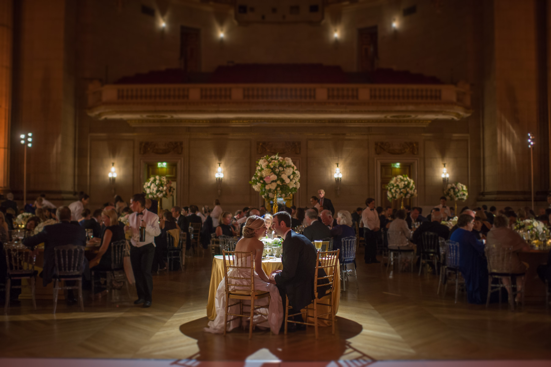 District Weddings   The Event Group   January 2016